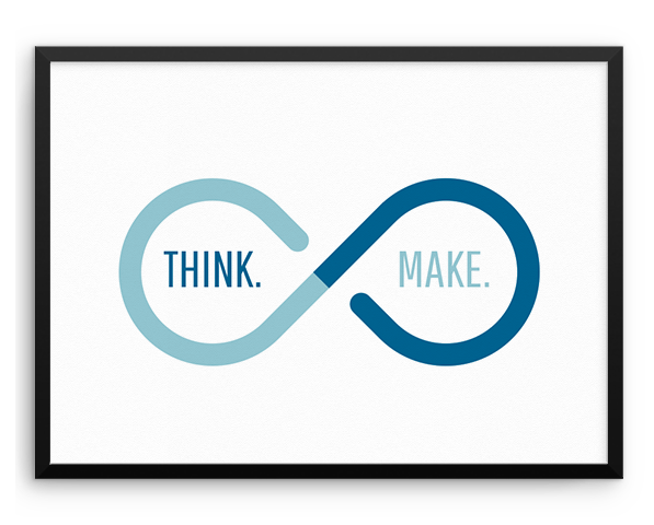 think-make-prototypes